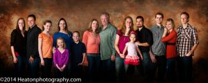 Family-final_2_01.jpg